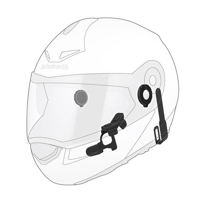 41 results for helmet rack Helmet storage